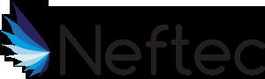 Neftec Corporation