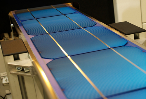 C/C for Renewable Engergy: PECVD, Crucibles. Electronics; Carrier plates for LCD. Semi-conductor industries